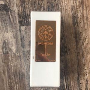 Hermetise Professional Yubari King Wrinkle Eraser